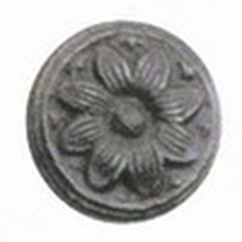 China Wholesale Decorative Ball Caps Pricelist - E425-448 – East