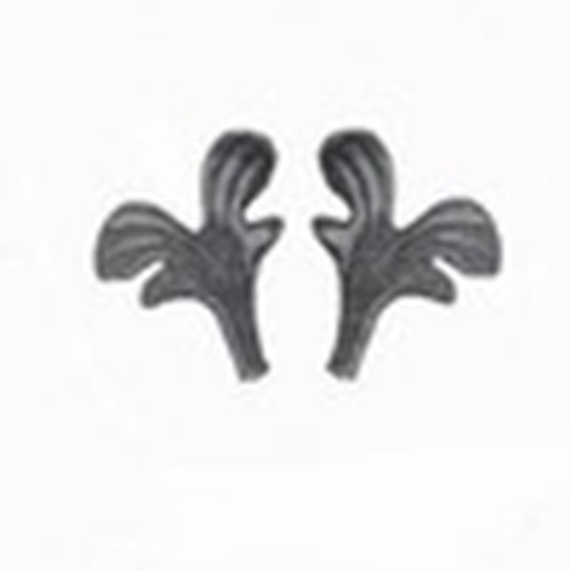 China Wholesale Decorative Cast Iron Factories - E701-724 – East