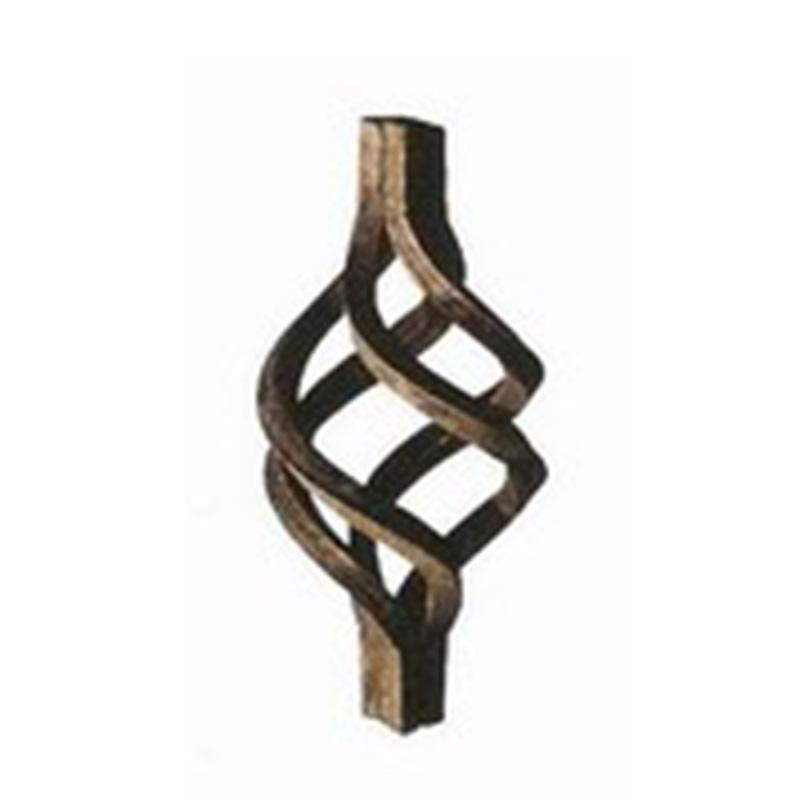 China Wholesale Decorative Design Manufacturers - E801-824 – East