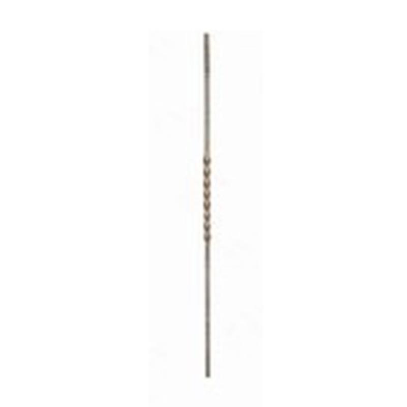 China Wholesale Decorative Kunckles Pricelist - E873-896 – East